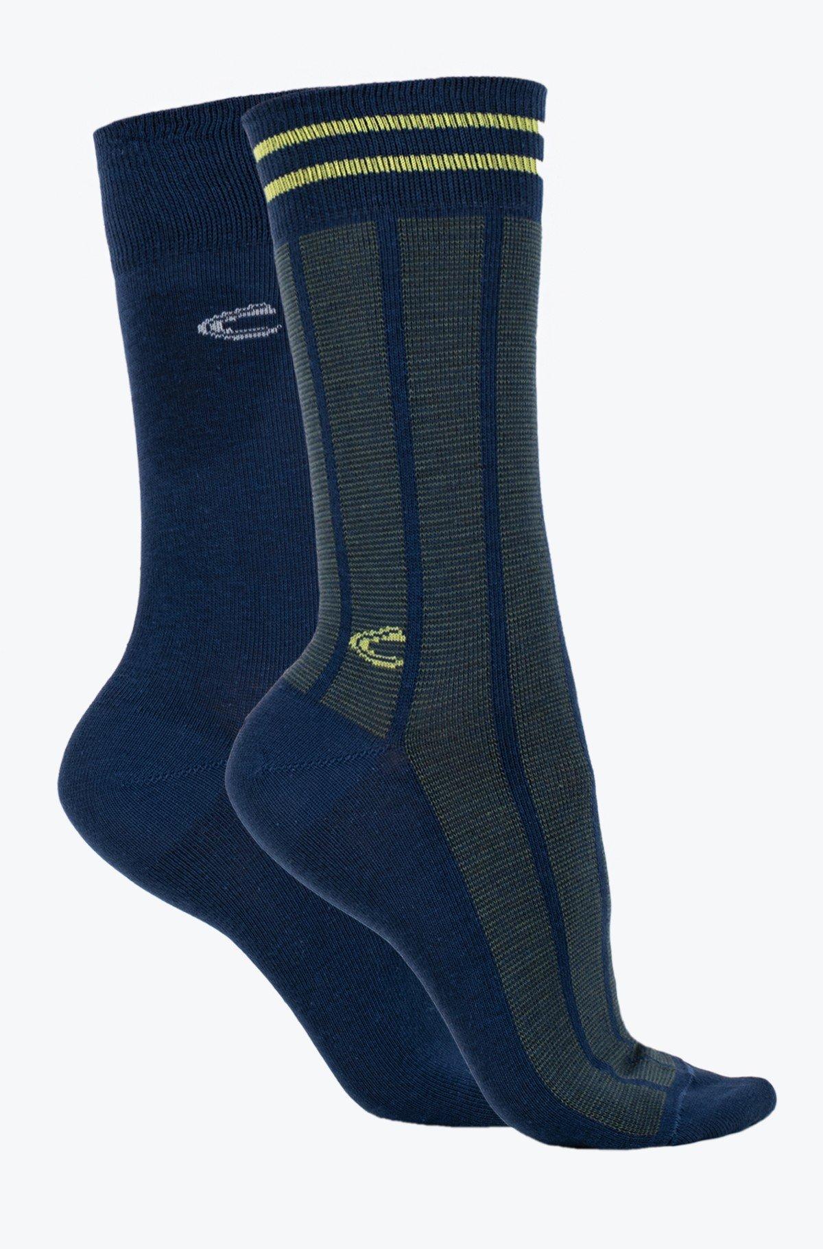 Socks 6201-full-1
