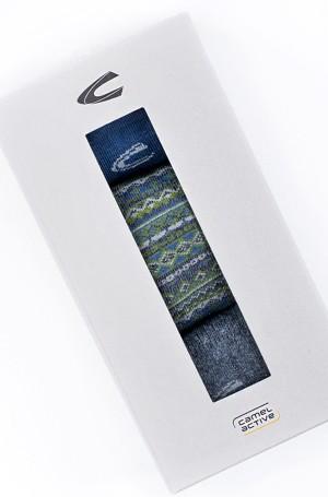 Socks in gift box 6207X-1