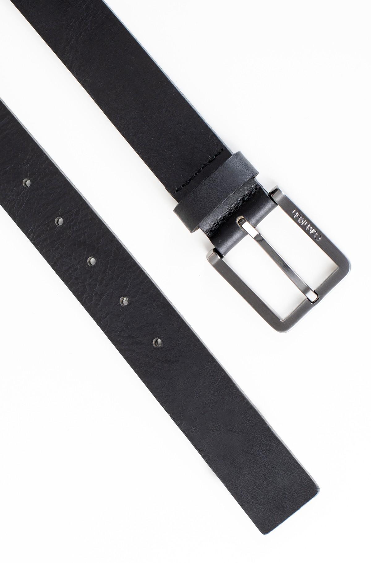 Belt ESSENTIAL PLUS 35MM-full-2