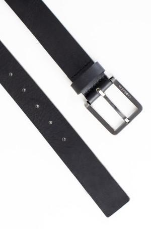 Belt ESSENTIAL PLUS 35MM-2