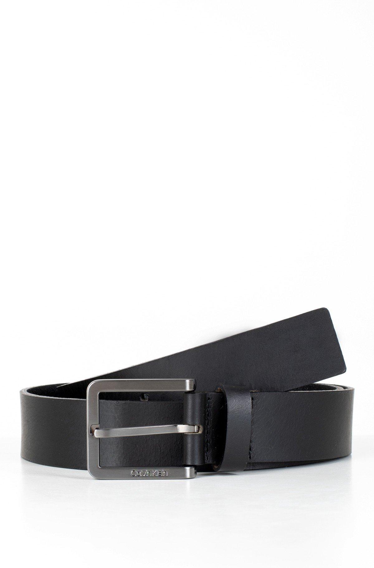 Belt ESSENTIAL PLUS 35MM-full-1