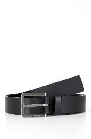 Belt ESSENTIAL PLUS 35MM-1