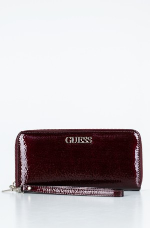Wallet SWPT74 55460-2