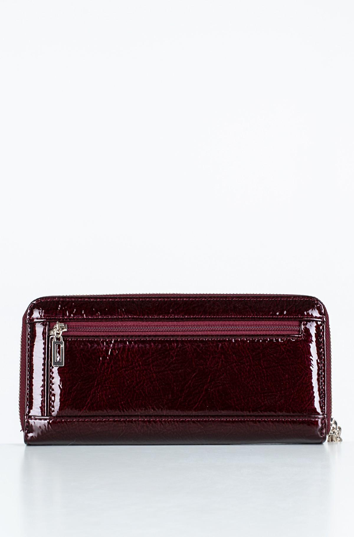 Wallet SWPT74 55460-full-4