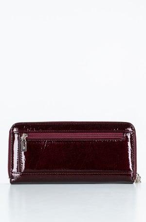 Wallet SWPT74 55460-4