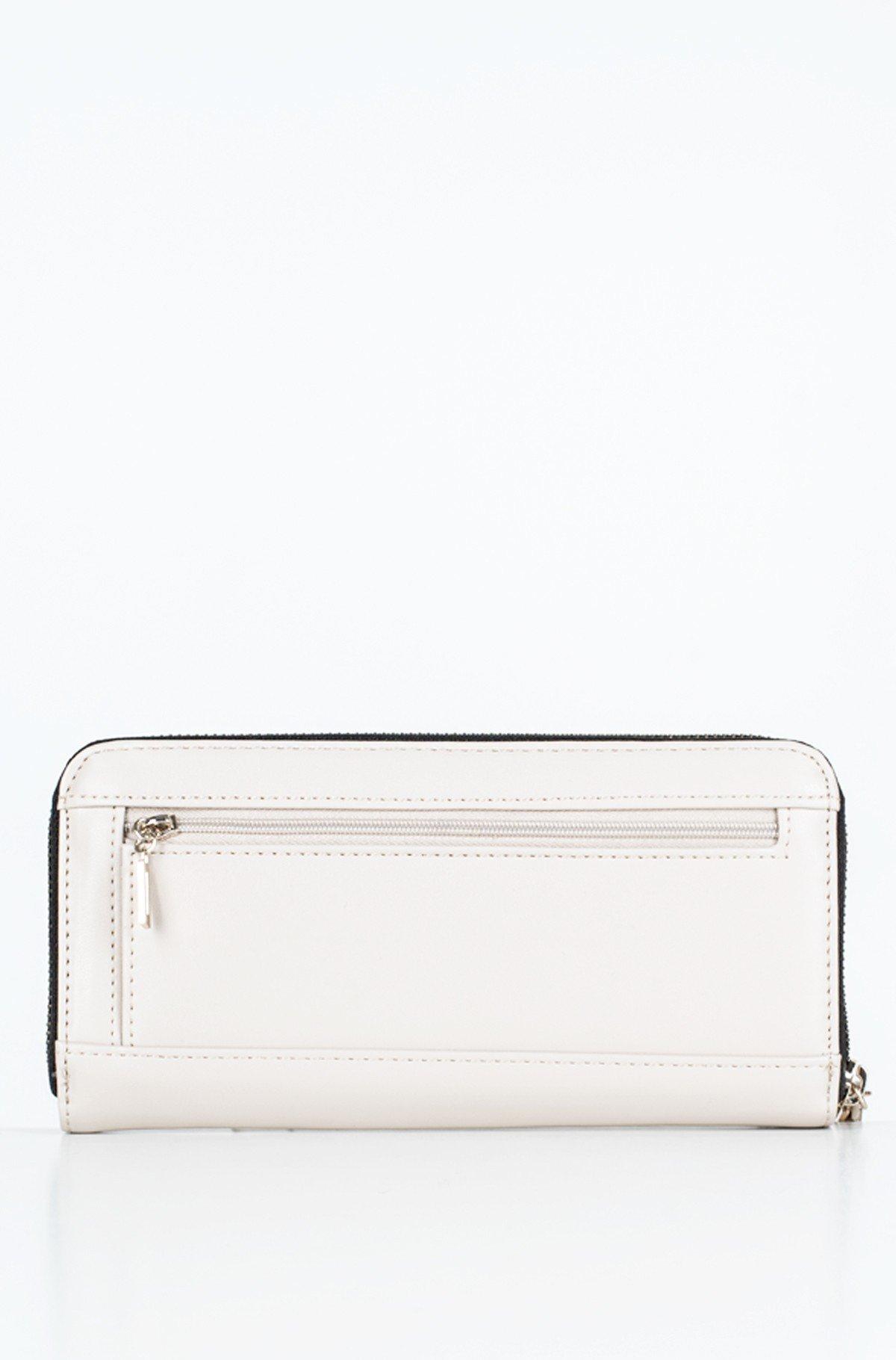 Wallet SWVG78 80460-full-3