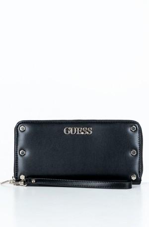 Wallet SWVG78 80460-1