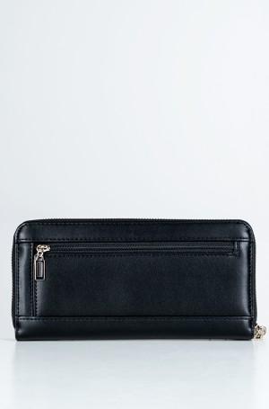 Wallet SWVG78 80460-3