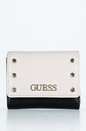 Wallet SWVG78 80430-1