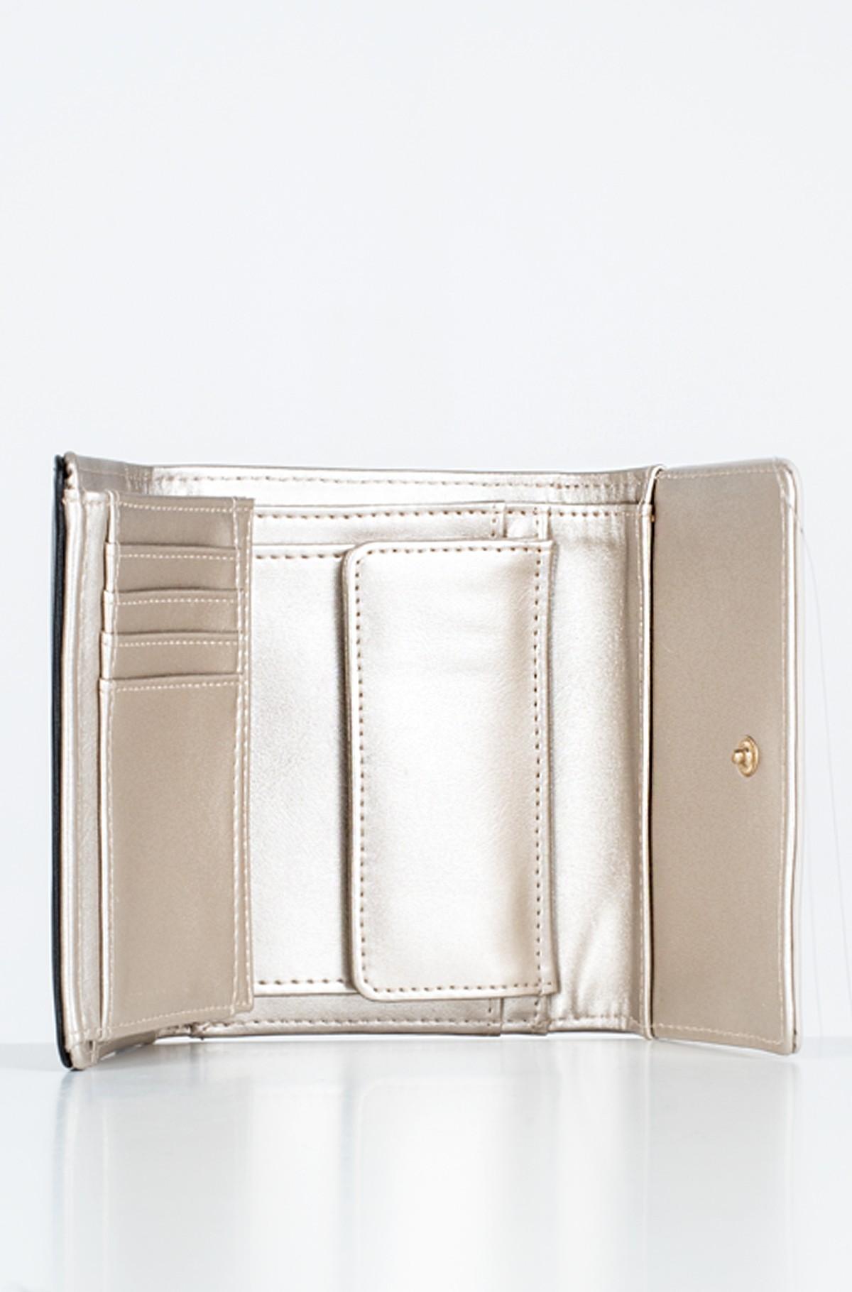 Wallet SWVG78 80430-full-2
