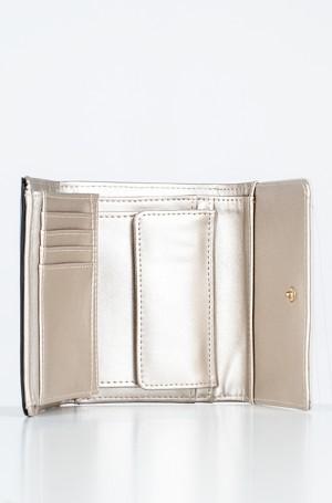 Wallet SWVG78 80430-2