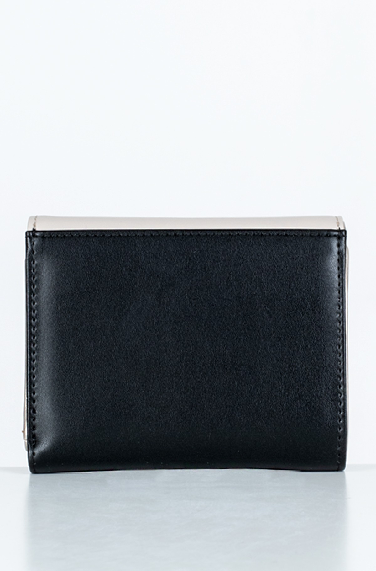 Wallet SWVG78 80430-full-3