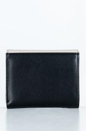 Wallet SWVG78 80430-3