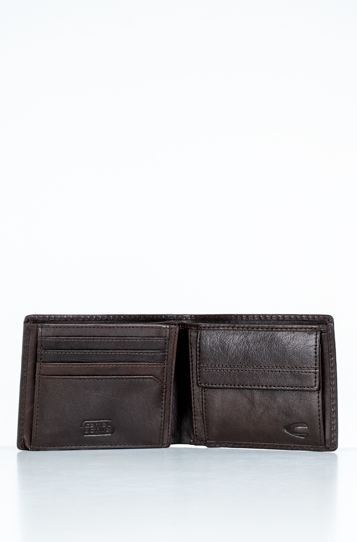 Wallet and a key chain in a gift box 288/701-full-4