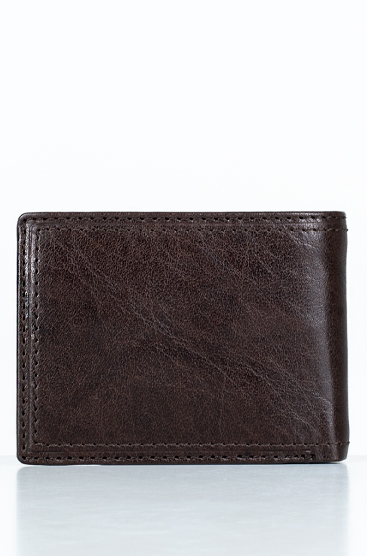 Wallet and a key chain in a gift box 288/701-full-5