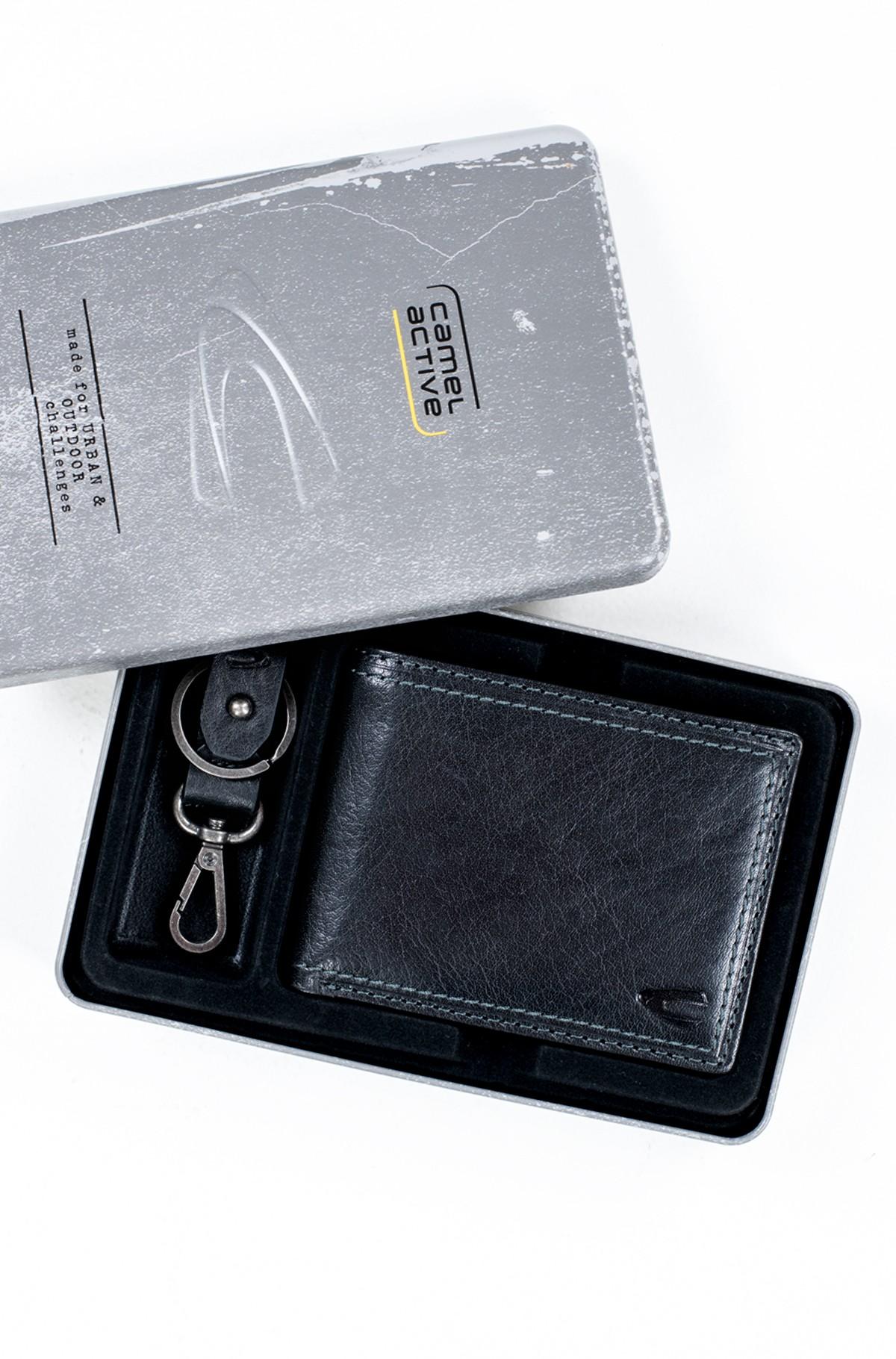 Rahakott ja võtmehoidja kinkekarbis 288/701-full-2