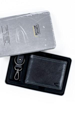 Rahakott ja võtmehoidja kinkekarbis 288/701-2