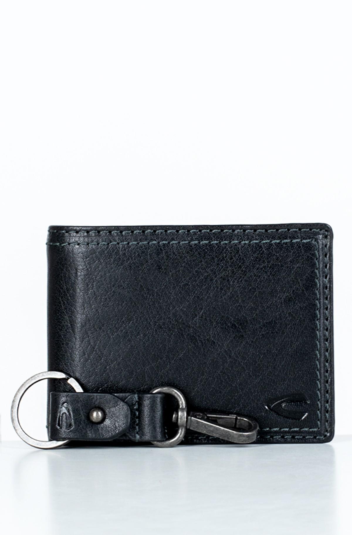 Rahakott ja võtmehoidja kinkekarbis 288/701-full-3