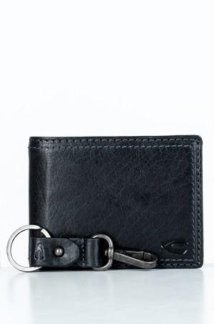 Rahakott ja võtmehoidja kinkekarbis 288/701-3