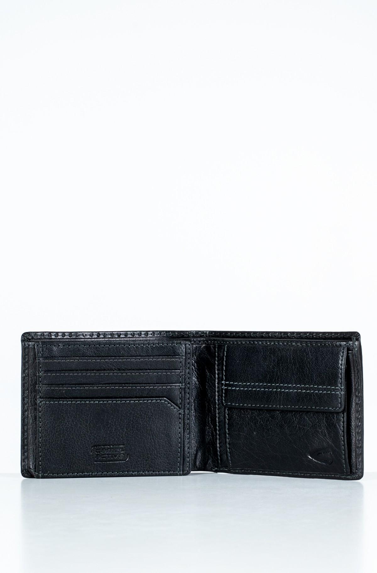 Rahakott ja võtmehoidja kinkekarbis 288/701-full-4