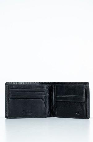 Rahakott ja võtmehoidja kinkekarbis 288/701-4