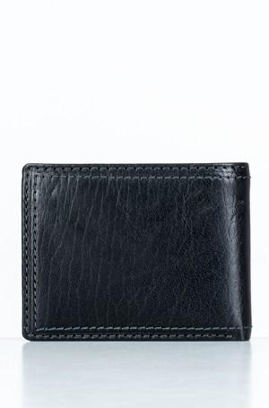 Rahakott ja võtmehoidja kinkekarbis 288/701-5