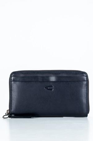 Wallet 310/705-1