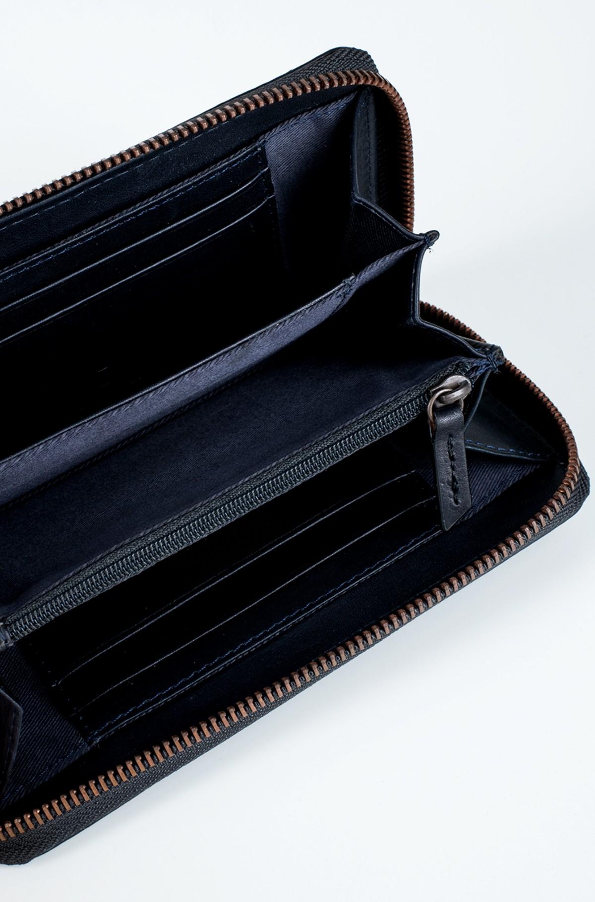 Wallet 310/705-full-2