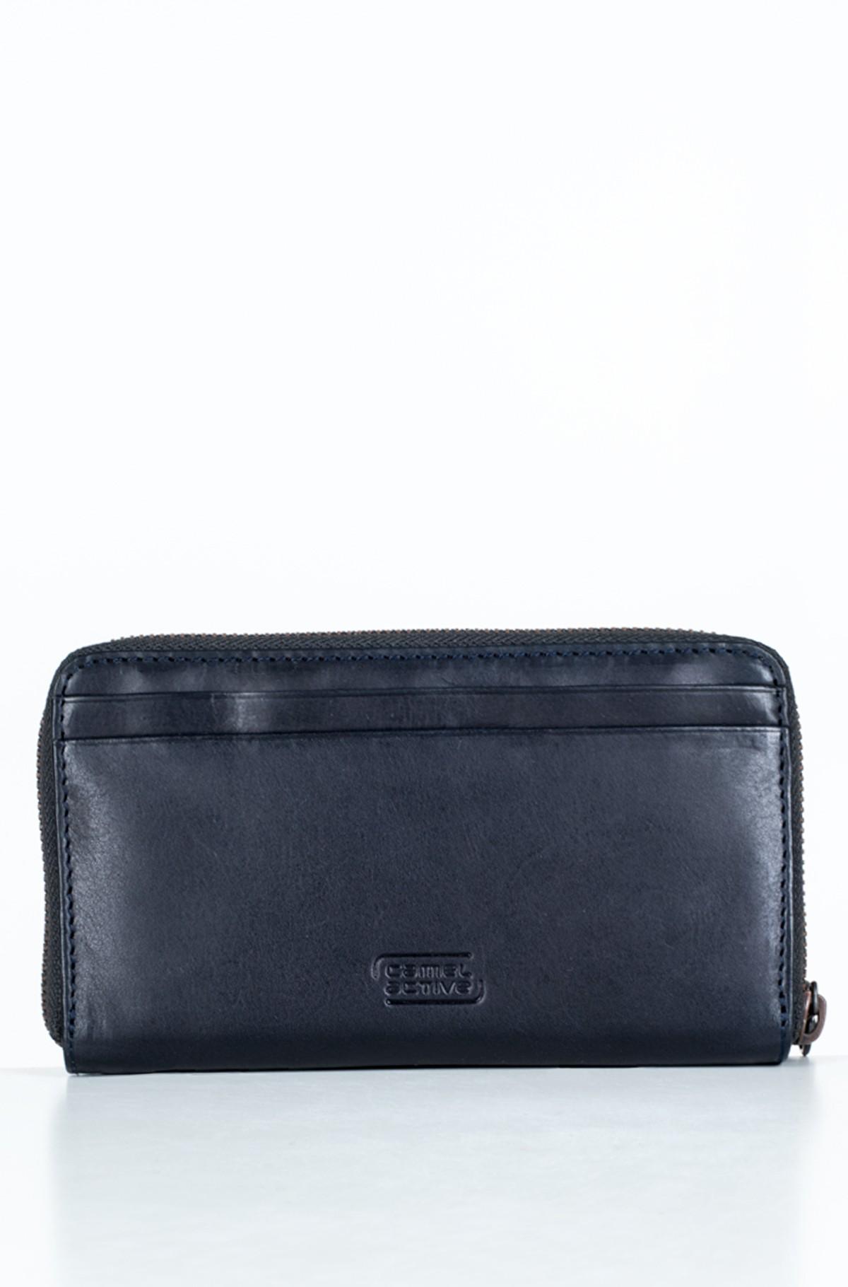 Wallet 310/705-full-3
