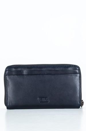 Wallet 310/705-3