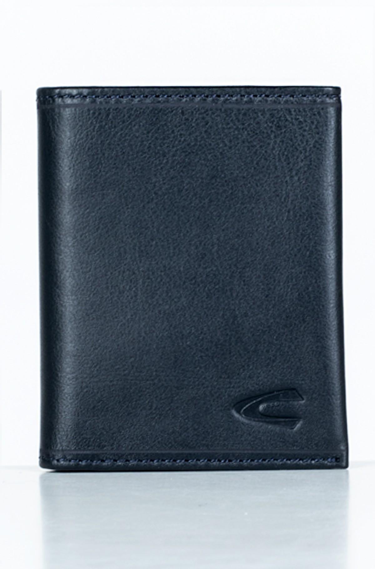 Kaarditasku 286/701-full-1