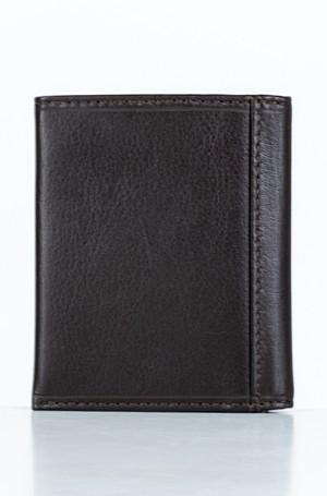 Kaarditasku 286/701-3