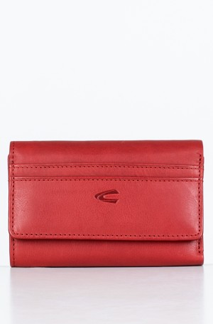 Wallet 310/704-1