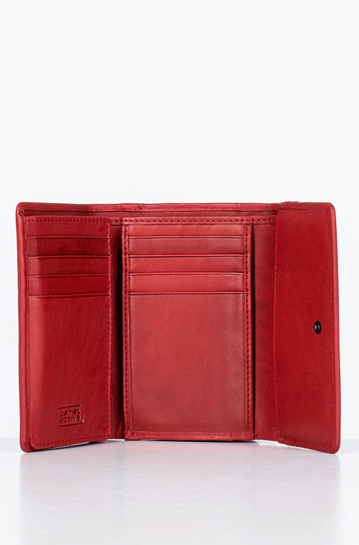 Wallet 310/704-full-2