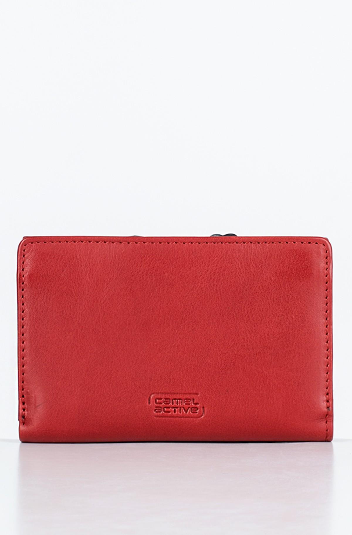 Wallet 310/704-full-3