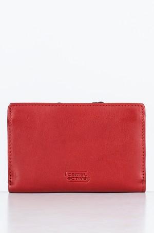 Wallet 310/704-3
