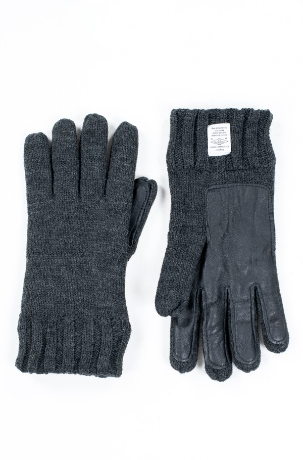 ROMAN GLOVES/PM080055