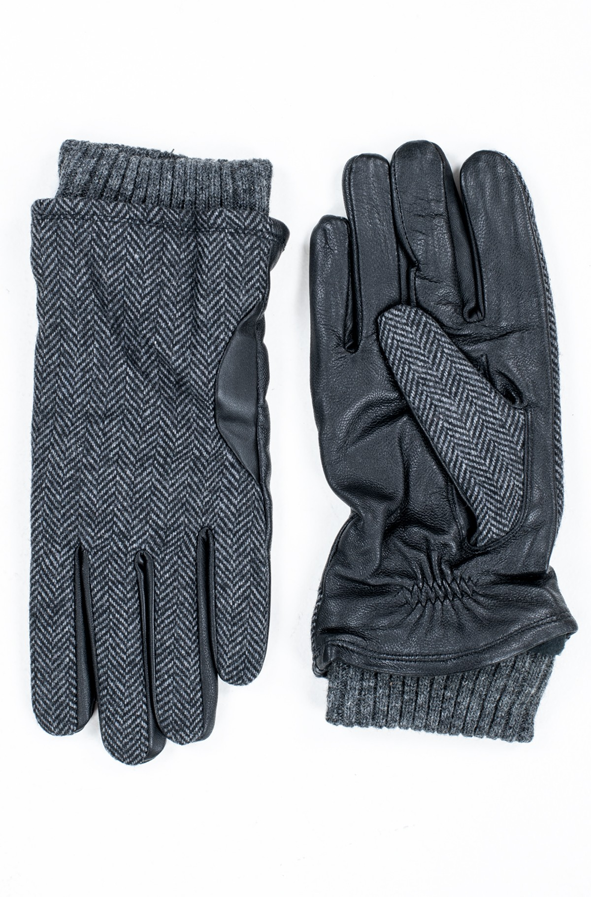 Kindad TELMO GLOVES/PM080056-full-1