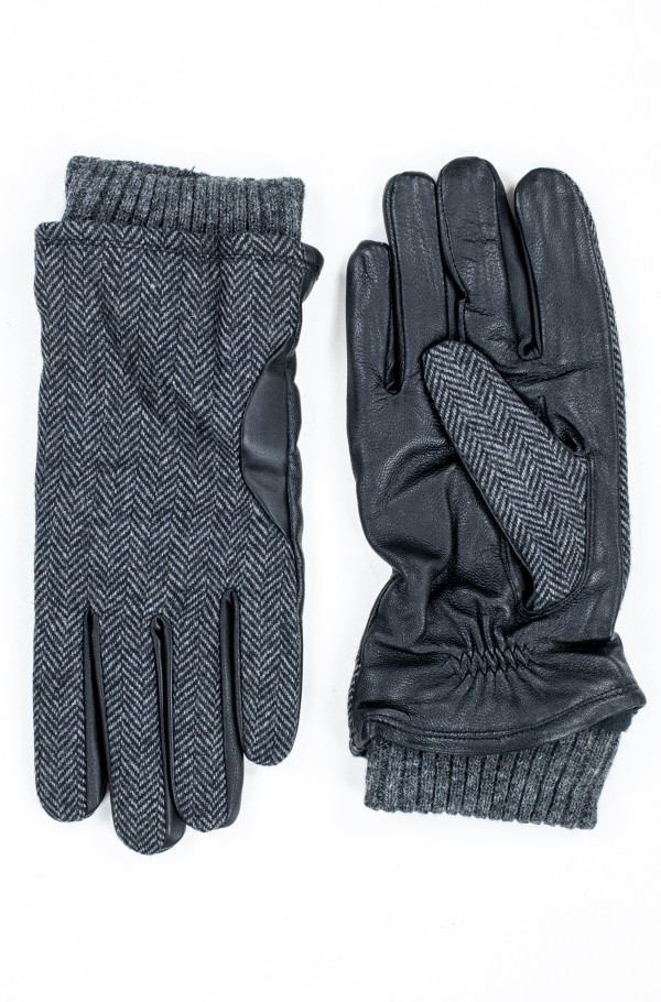 TELMO GLOVES/PM080056