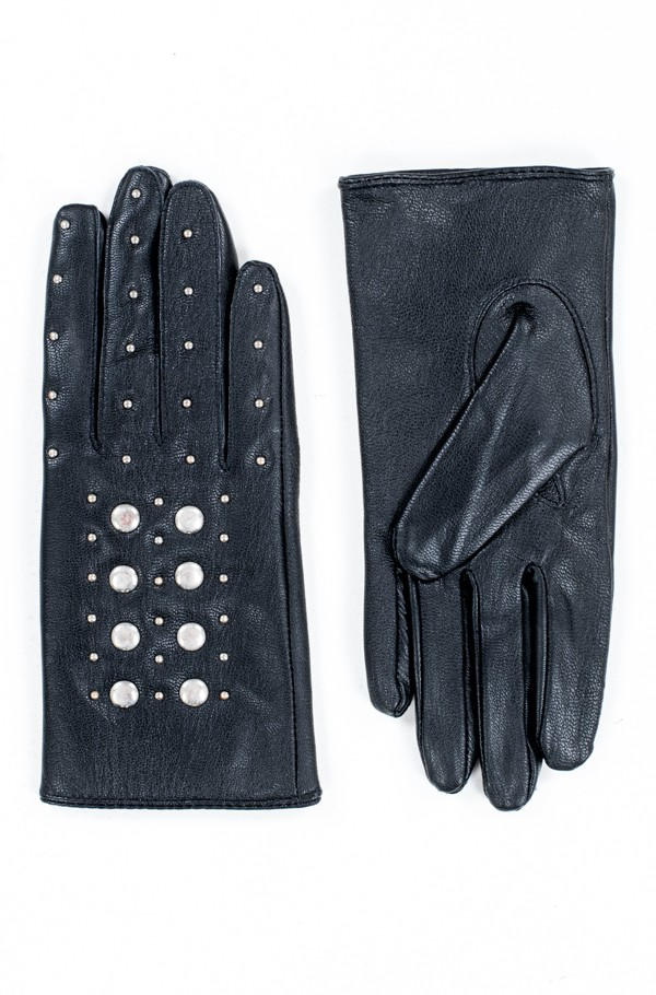 AURORA GLOVES/PL080137