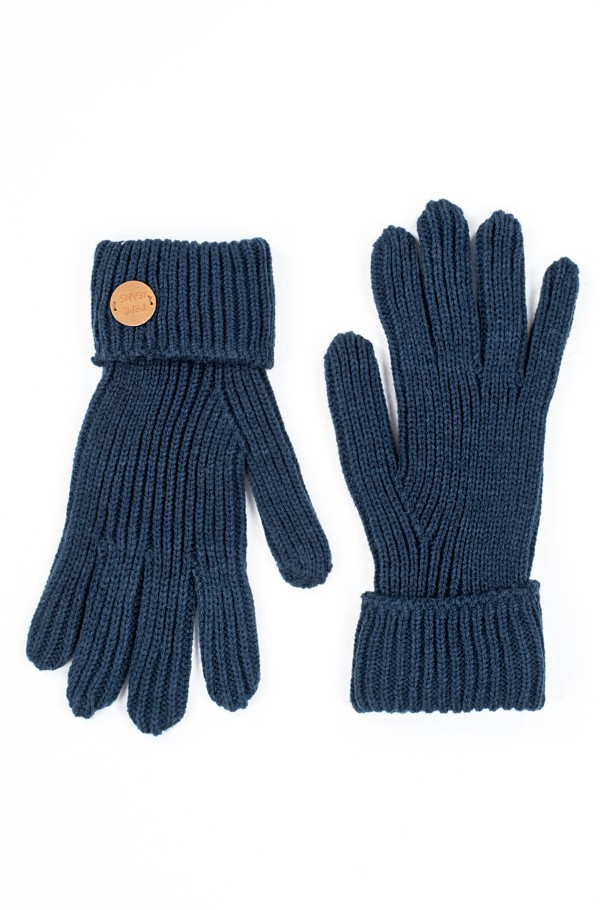 SOFIA GLOVES/PL080139