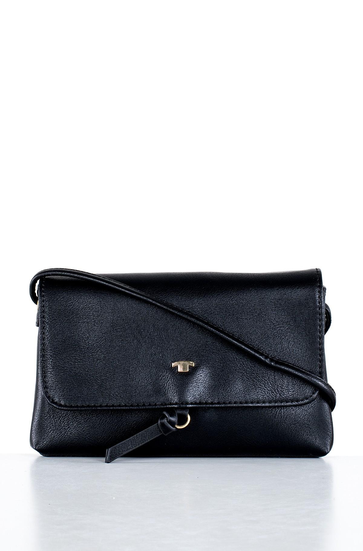 Shoulder bag 26035-full-2