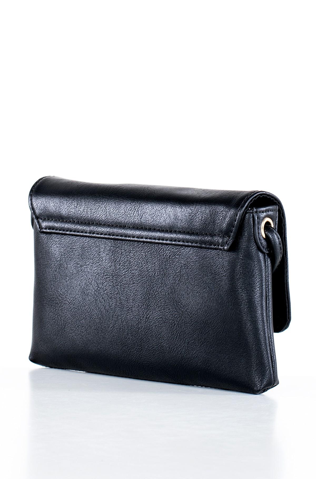 Shoulder bag 26035-full-3