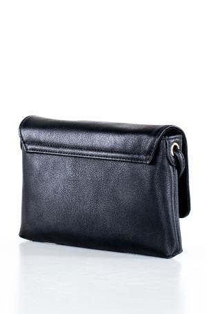 Shoulder bag 26035-3