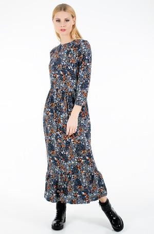 Suknelė 1021998-1