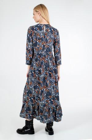Suknelė 1021998-2