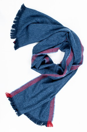 Sall ROMY SCARF/PM110438-1