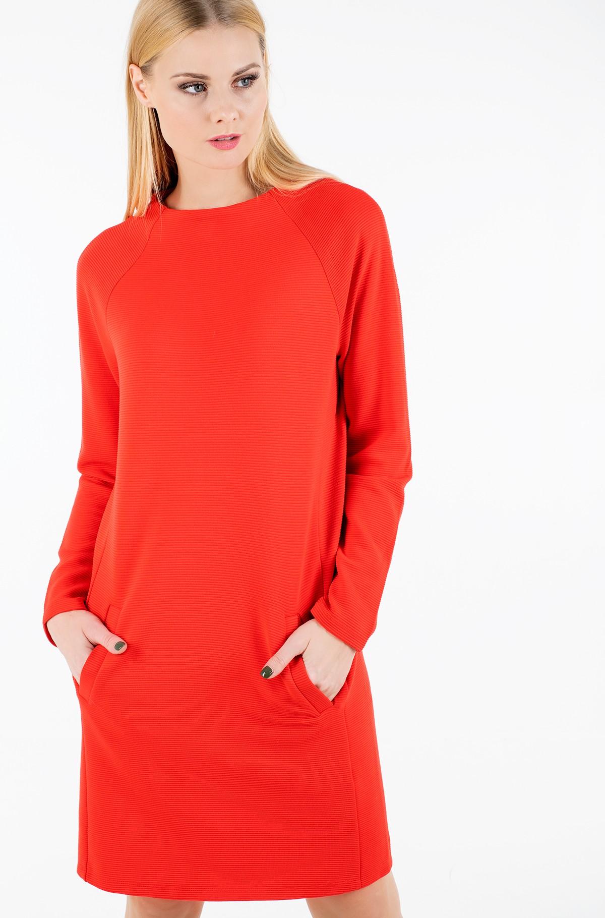 Suknelė 1022143-full-1