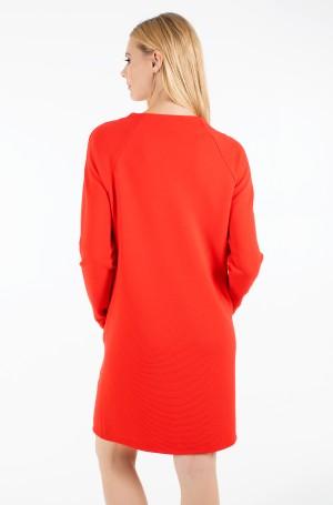 Suknelė 1022143-2