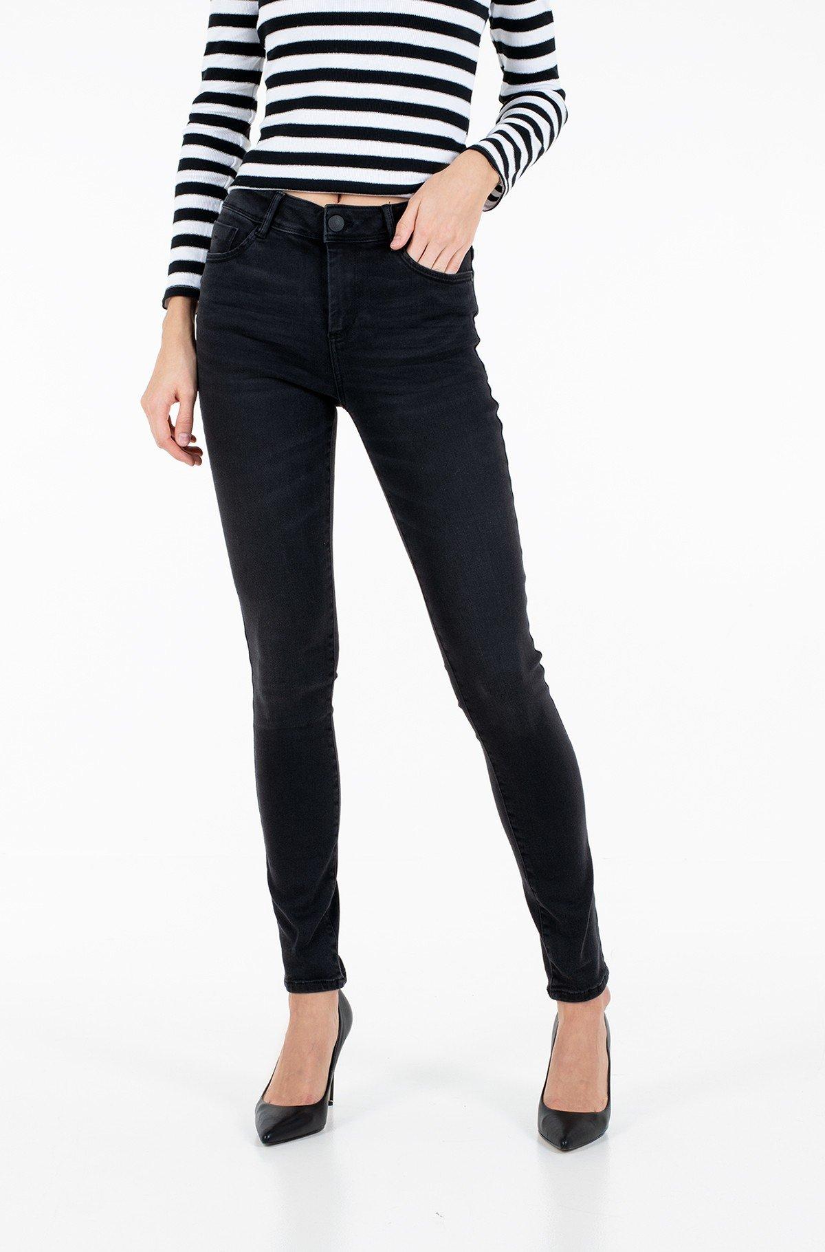 Jeans 1021181-full-1